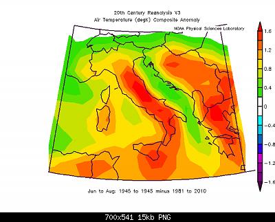 31 Agosto: estate finita! Anomalie e dati.-estate-1945-suolo-v3.png