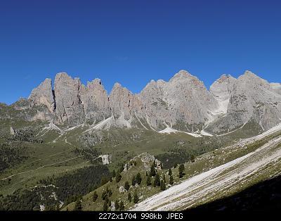 Alto Adige / Südtirol  - Settembre + Ottobre 2020-dscn0326.jpg