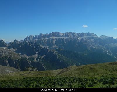 Alto Adige / Südtirol  - Settembre + Ottobre 2020-dscn0669.jpg