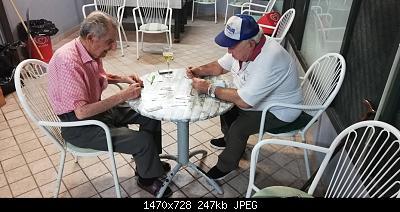 Romagna dal 07 al 13 settembre 2020-img_20200802_223952.jpg