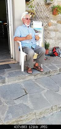 Romagna dal 07 al 13 settembre 2020-img_20200808_153440_1.jpg