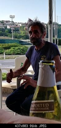 Romagna dal 07 al 13 settembre 2020-img_20200812_185634.jpg