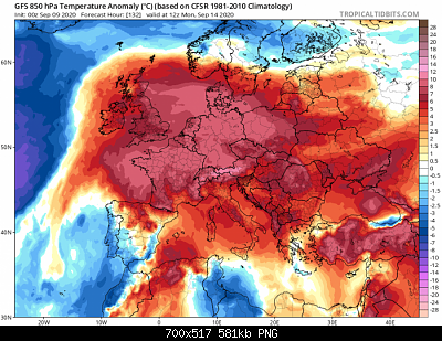 Nowcasting FVG - Veneto Orientale e Centrale SETTEMBRE 2020-indian-summer-850-mbar-monday.png-nggid0519261-ngg0dyn-700x700x100-00f0w010c010r110f110r010t010.png