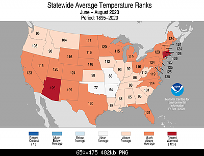 Incredibili States!-statewidetavgrank-202006-202008.png