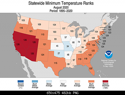Incredibili States!-statewidetminrank-202008.png