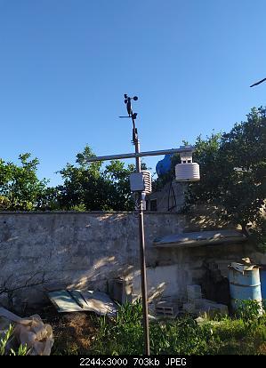 Arriva l'estate: confronto schermi solare-118196295_4255183597886222_1474298678286432350_n.jpg