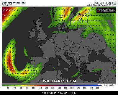 Settembre 2020: analisi e discussioni dei modelli-wind300kt_20200913_06_090.jpg