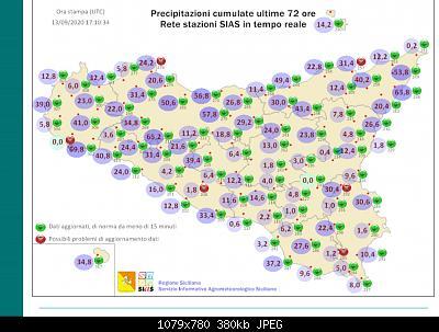 Nowcasting nazionale settembre 2020-screenshot_2020-09-13-19-14-48-52.jpg