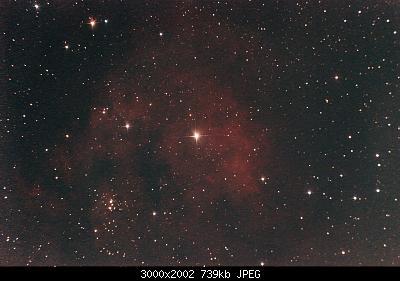 Foto astronomiche in genere-ngc7822_200-1000_16x120s_iso-1600.jpg
