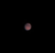 Foto astronomiche in genere-marte_crop.jpg