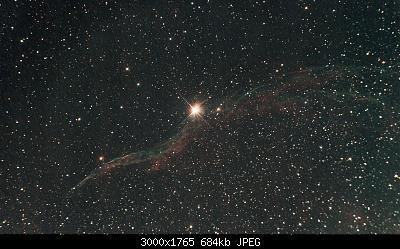 Foto astronomiche in genere-ngc6992_200-1000_lpro_25x150s_iso-1600.jpg