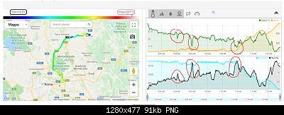 MeteoTracker - la stazione meteo mobile-inversione_1_14-09-20.jpg