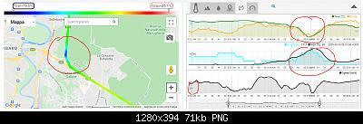 MeteoTracker - la stazione meteo mobile-inversione_5_14-09-20.jpg