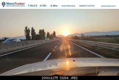 MeteoTracker - la stazione meteo mobile-5f5efa810bfbc76d26fb253e.jpg