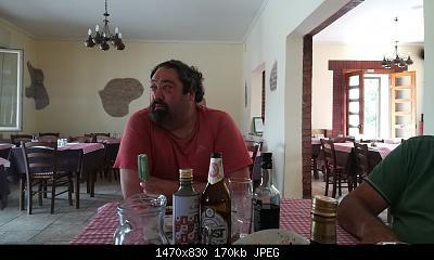 Romagna dal 14 al 20 settembre 2020-stefanone.jpg