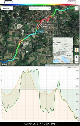 MeteoTracker - la stazione meteo mobile-maps_1_sat-graph.jpg