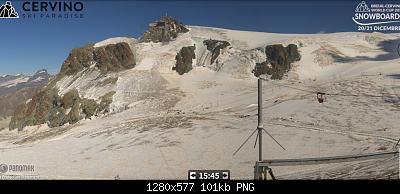 Nowcasting nivoglaciale Alpi autunno 2020-schermata-2020-09-15-alle-15.49.07.jpg