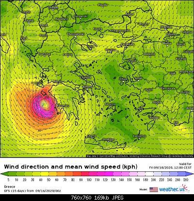 Notizie Meteo dal Mondo-us_model-en-343-2_modusa_2020091600_58_17_200.jpg