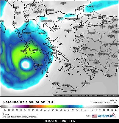 Notizie Meteo dal Mondo-us_model-en-343-2_modusa_2020091600_59_17_482.jpg