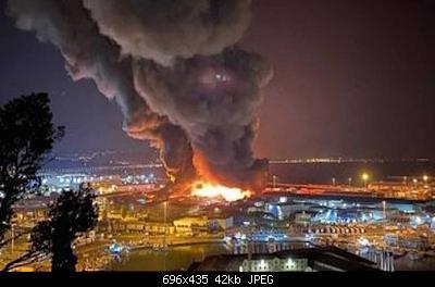Marche Settembre 2020-incendio-ancona-porto-57-696x435.jpg