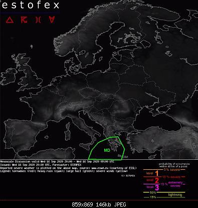 Notizie Meteo dal Mondo-screenshot-2020-09-17-010316.jpg