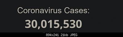 Nuovo Virus Cinese-screenshot-2020-09-17-020358.jpg