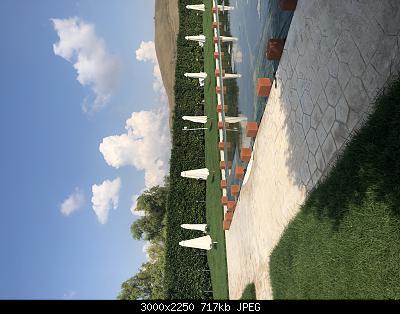 Sicilia - Luglio/Agosto/Settembre 2020-fa47fdb7-6cc4-4168-baa1-0ca512b755da.jpg