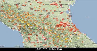 Romagna dal 14 al 20 settembre 2020-1.jpg