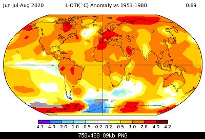 Temperature globali-amaps-56-.png
