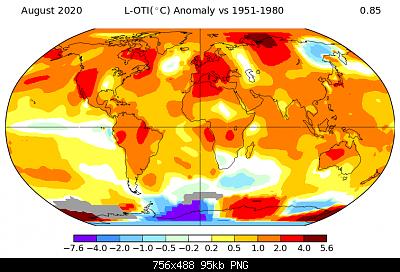 Temperature globali-amaps-57-.png
