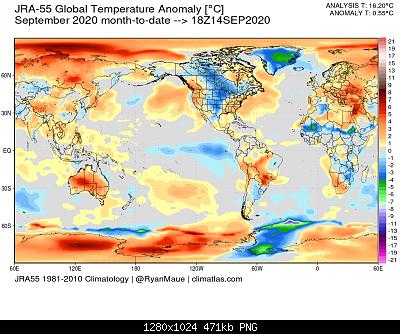 Temperature globali-jra55_global_temp_anomaly_sep2020.png