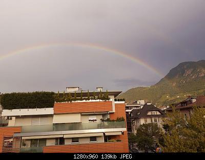 Alto Adige / Südtirol  - Settembre + Ottobre 2020-photo_2020-09-17_20-26-51.jpg