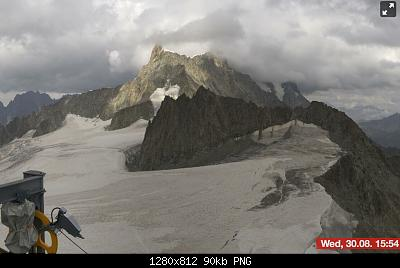 Nowcasting nivoglaciale Alpi autunno 2020-schermata-2020-09-18-alle-12.28.50.jpg