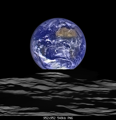 Foto astronomiche in genere-nasa_releases_new_high-resolution_earthrise_image.png