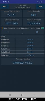 Lightning sensor - soil moisture sensor-screenshot_2020-09-18_195336.jpg