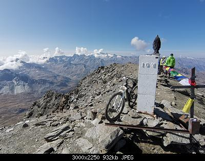 Nowcasting VALLE D'AOSTA / Canton Vallese / Savoia - Alta Savoia - AUTUNNO 2020-img_20200918_122009.jpg