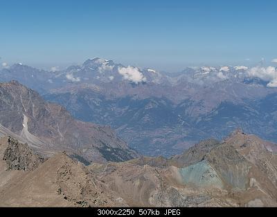 Nowcasting dalla dorsale di confine - Grand Combin/Gran San Bernardo-img_20200918_122152.jpg