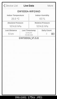 Lightning sensor - soil moisture sensor-c81408a8-38a4-4b0a-9b38-8c677704d00c.jpeg