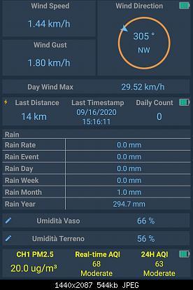 Lightning sensor - soil moisture sensor-screenshot_20200918-203911_ws-view.jpg