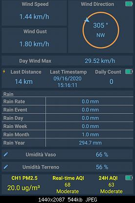 Lightning sensor - soil moisture sensor-screenshot_20200918-203911_ws-view.jpg