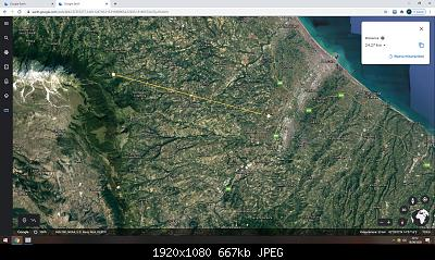 Lightning sensor - soil moisture sensor-screenhunter_384-sep.-18-22.12.jpg