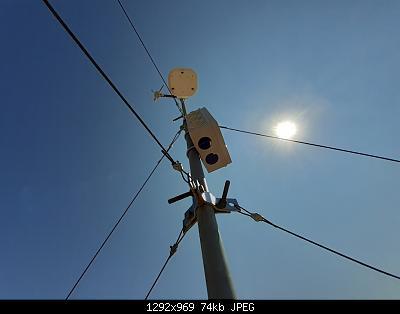 Lightning sensor - soil moisture sensor-20200913_124735.jpg