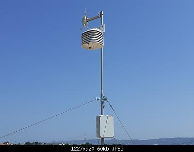 Lightning sensor - soil moisture sensor-20200913_124619.jpg