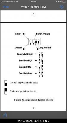 Lightning sensor - soil moisture sensor-9912a9fe-3025-4985-9628-e958abf2da22.jpg