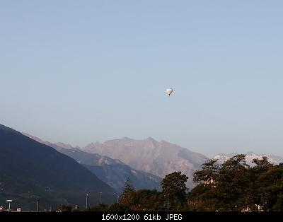 Nowcasting dalla dorsale di confine - Grand Combin/Gran San Bernardo-img-20200918-wa0007.jpg