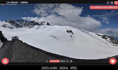 Nowcasting nivoglaciale Alpi autunno 2020-grave-03.06.20.jpg