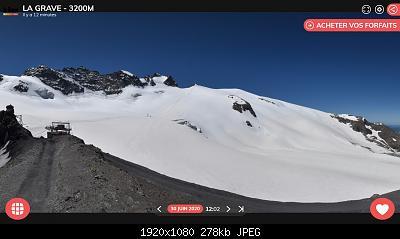 Nowcasting nivoglaciale Alpi autunno 2020-grave-30.06.20.jpg