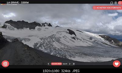 Nowcasting nivoglaciale Alpi autunno 2020-grave-28.08.20.jpg