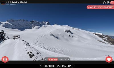 Nowcasting nivoglaciale Alpi autunno 2020-grave-01.09.20.jpg