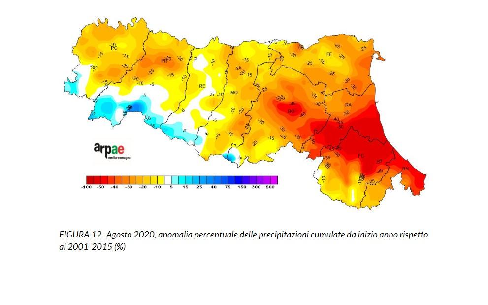 Monitoriamo le regioni d'Italia in crisi idrica-2020-09-18_080409.jpg